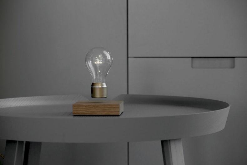 mur modernes rarit ten creative industries styria. Black Bedroom Furniture Sets. Home Design Ideas